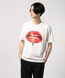 2013 NOVEMBER COVER Tシャツ
