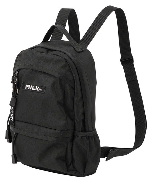 BACK PACK BAR MINI