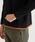 green label relaxing(グリーンレーベルリラクシング)の「CM フェイクレイヤード クルー LS カットソー(Tシャツ/カットソー)」|詳細画像