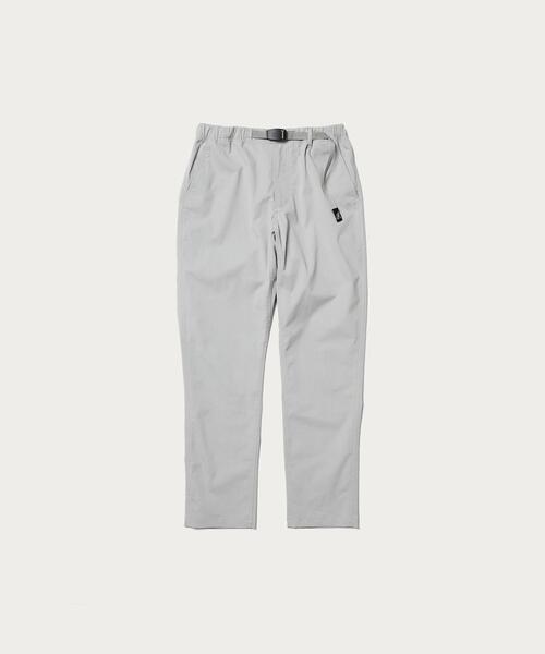 【別注】 <GRAMICCI (グラミチ)> KANTIAN PANTS/パンツ