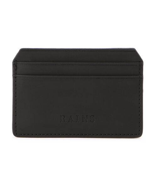 RAINS/レインズ/Card Holder/カードホルダー/53_2_53204107809