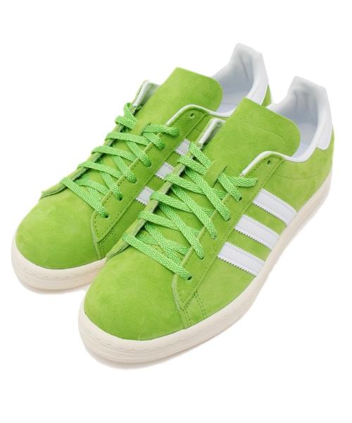 【人気No.1】 【セール】adidas 80s Originals Originals/ CP 80s CP NIGO(スニーカー)|adidas(アディダス)のファッション通販, 日本通販ショッピング:604d2eff --- planetacarro.net