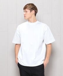 <CAMBER>BASIC T-SHIRT/Tシャツ