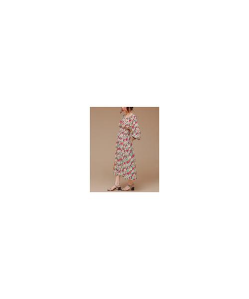 【アウトレット☆送料無料】 【セール】martinique/フラワープリントワンピース(ワンピース)|martinique(マルティニーク)のファッション通販, ネットファクトリー:f4f47121 --- kredo24.ru