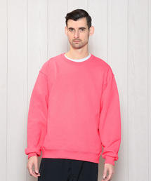<JERZEES>PACK SWEAT CREW NECK/スウェット