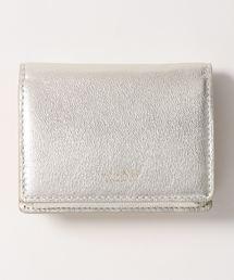 VIOLAd'ORO(ヴィオラドーロ)の【VIOLAd'ORO ヴィオラドーロ】財布(財布)