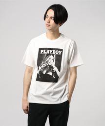 2007 NOVEMBER COVER Tシャツ