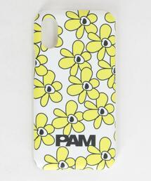 <P.A.M.> DAISIES P/CASE X/アイフォンケース