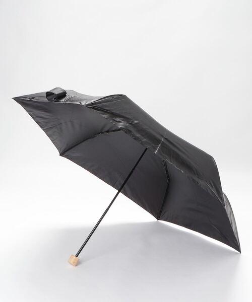 【 innovator / イノベーター 】 軽量折りたたみ傘 アンブレラ 58cm