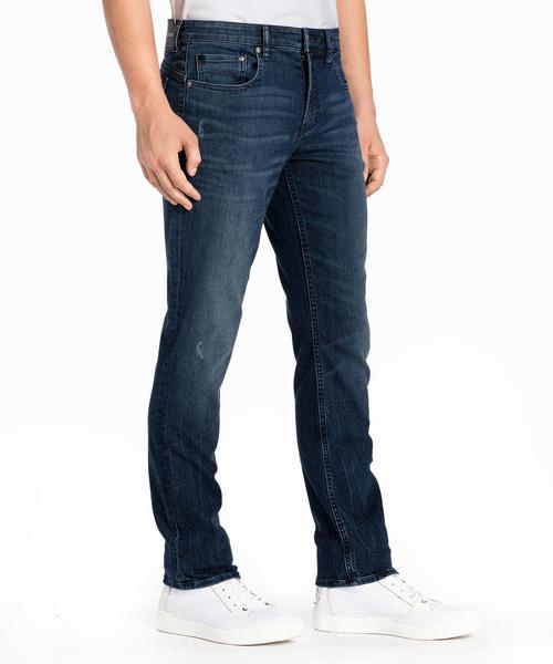 【期間限定!最安値挑戦】 【セール】ボディ ウォッシュ 5ポケット ジーンズ CKJ027(デニムパンツ) KLEIN 5ポケット Calvin Klein ウォッシュ Jeans(カルヴァンクラインジーンズ)のファッション通販, さくら山楽器:4013fd76 --- fahrservice-fischer.de