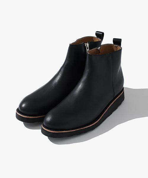 価格は安く 【セール/ブランド古着】ブーツ【nano・universeコラボ】(ブーツ)|CAMINANDO(カミナンド)のファッション通販 - USED, ハマトンベツチョウ:e0d69f57 --- wm2018-infos.de