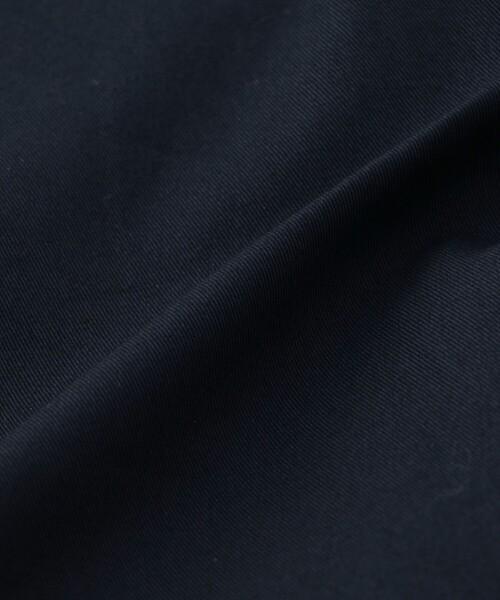 LOVELESS(ラブレス)の「【LOVELESS×YOHEI OHNO】ハーフスリーブ サファリシャツ(シャツ/ブラウス)」 詳細画像