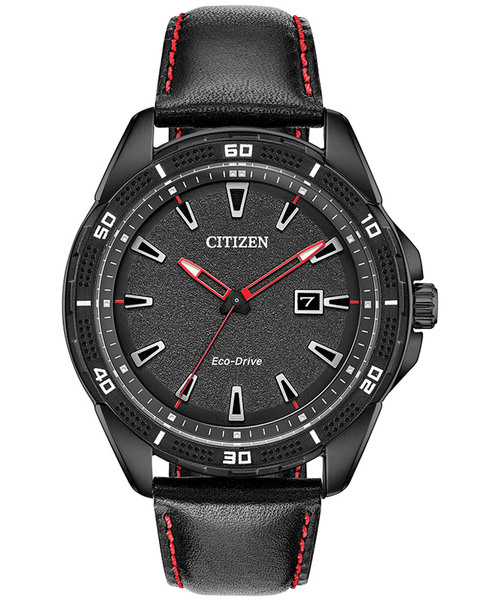 buy online 0f9d4 fe105 DRIVE FROM CITIZEN エコ・ドライブ