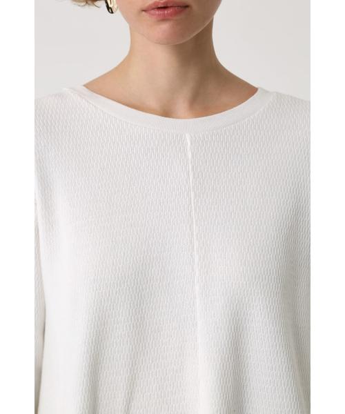 当季大流行 サーマルフロントカットトップス(その他トップス) RIM.ARK(リムアーク)のファッション通販, インプレッション AUTO:02861328 --- kredo24.ru