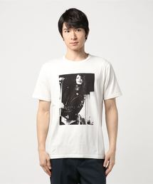 THE SLITS/ARI UP 1977 pt Tシャツ