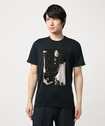 THE SLITS/ARI UP 1977 pt Tシャツ