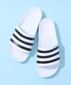 adidas アディダス / ADILETTE AQUA