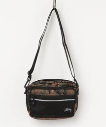 d0c923b9f829 STUSSY GOODS(ステューシーグッズ)の「Digi Camo Shoulder Bag(ショルダーバッグ)