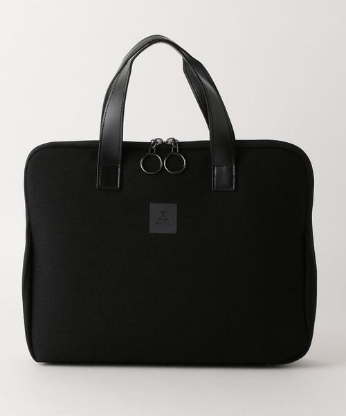 <HONTO(ホント)> 2WAY BRIEFBAG M/バッグ