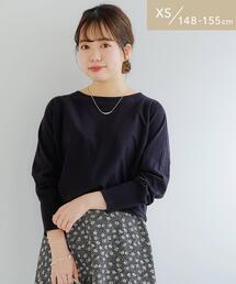 [ XS / H148-155cm ]★★FFC ドルマン プルオーバー ニット