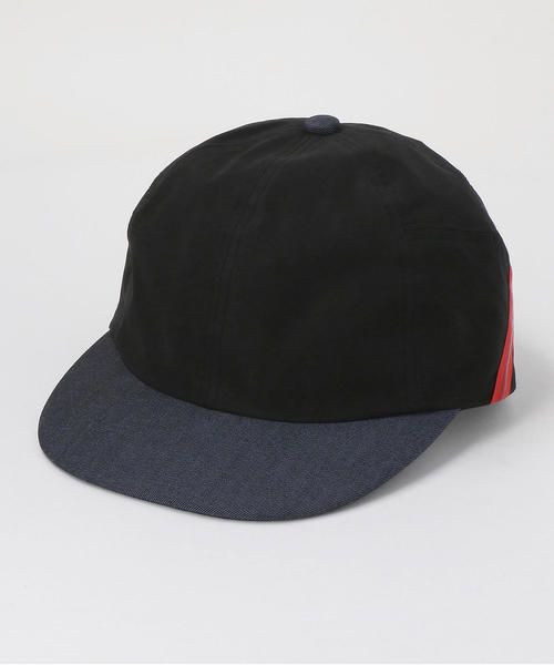 <PHINGERIN > NUPIE CAP/キャップ