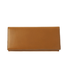Paul Smith(ポールスミス)のOLD LEATHER LONG WALLET / 873215 P486(財布)