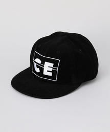 <C.E>BLACK LOW CAP/キャップ.