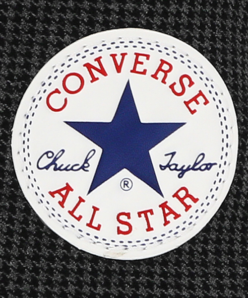 CONVERSE / ALL STAR CLCHECK HI (DARK GREY)