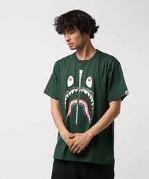 SHARK TEE M(Tシャツ/カットソー)