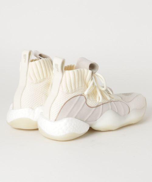 adidas originals/アディダスオリジナルス/CRAZY BYW LVL Ⅰ
