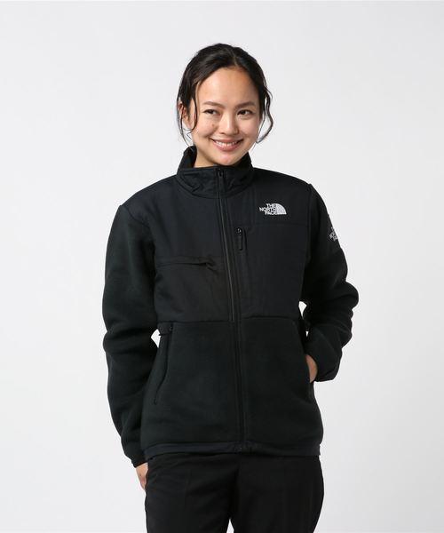 手数料安い THE NORTH FACE FACE/ Denali Jackt(ブルゾン)/|BEAMS NORTH BOY(ビームスボーイ)のファッション通販, クノヘムラ:49fc5511 --- 5613dcaibao.eu.org