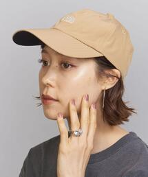 <THE NORTH FACE>VERB キャップ