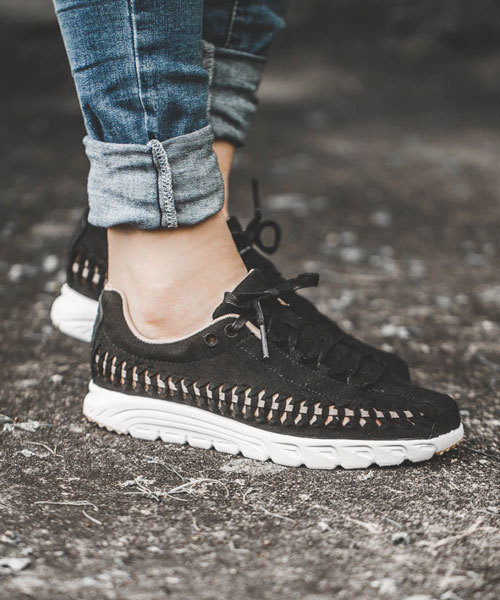 NIKE / WMNS MAYFLY WOVEN【SP】