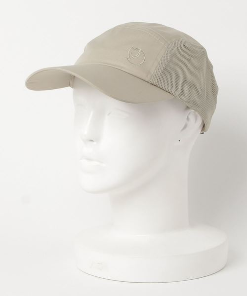 Dark Grey L//X-Large Fjallraven Mens High Coast Vent Cap