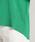 MAYSON GREY(メイソングレイ)の「スターリンクス編みクルーニットプルオーバー(ニット/セーター)」|詳細画像