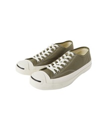 CONVERSE ADDICT【JACK PURCELL CANVAS】カーキ