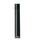MAQuillAGE(マキアージュ)の「マキアージュ ダブルブロークリエーター (パウダー) GY921 (カートリッジ) グレー系(メイクアップ)」|詳細画像