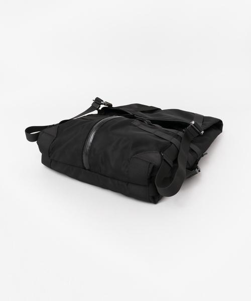 bagjack morph pack