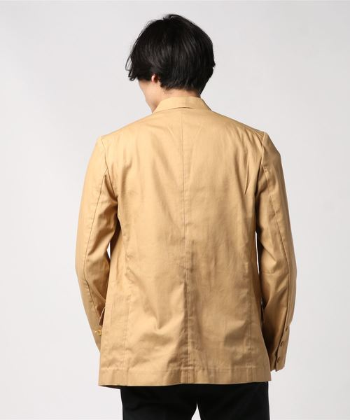 【Edwina Horl】  tailored jacket