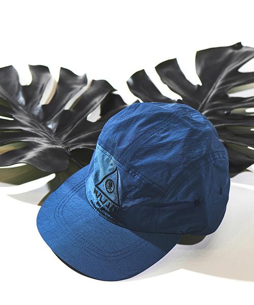 楽天 Tri-Delta Hat BLACK | MEN(キャップ)|MARK&LONA | BLACK Hat BOX(マークアンドロナ ブラックボックス)のファッション通販, KR:a4a5c2cd --- 888tattoo.eu.org