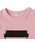 b・ROOM(ビールーム)の「【WEB限定】アソート柄半袖Tシャツ�A(Tシャツ/カットソー)」 詳細画像