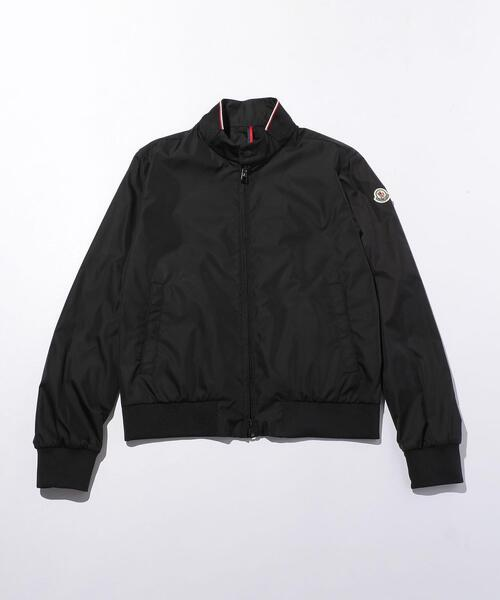 <MONCLER (モンクレール)> REPPE/アウター □□