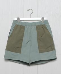 <THE NORTH FACE>WATER STRIDER SHORT PANTS/ショートパンツ.