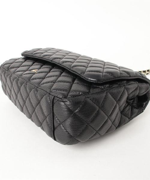 Gem./Chain Bag