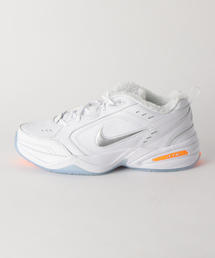 NIKE(ナイキ) AIR MONARCH IV PRM■■■