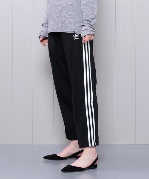 <adidas>FIREBIRD TRACK PANTS/パンツ