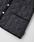Traditional Weatherwear(トラディショナルウェザーウェア)の「ARKLEY(ノーカラージャケット)」|詳細画像