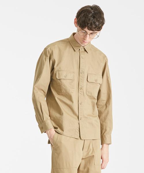 有名なブランド 【セール メンズ,MACKINTOSH】CPOシャツ(シャツ/ブラウス) セール,SALE,MACKINTOSH MACKINTOSH PHILOSOPHY PHILOSOPHY(マッキントッシュ フィロソフィー)のファッション通販, オチアイチョウ:aa77f6b0 --- innorec.de