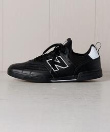 <New Balance>NUMERIC NM288/スニーカー.