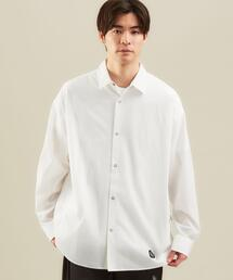 ★ [ ALL CONDITION WEAR ] テック シャツ